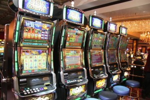 Online glücksspiele jugend in australien